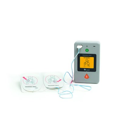 AED Trainer 3 - Laerdal Trainer only