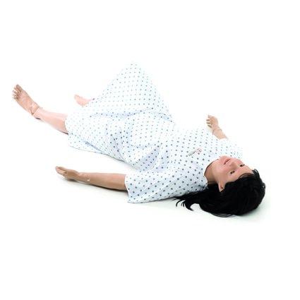 Nursing Anne Simulator